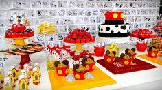 festa a casa do mickey - Pesquisa Google