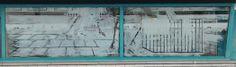 kunst in station Kortrijk