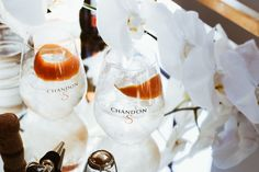 Refreshingly served over ice, garnished with a twist of orange peel. Hand crafted with natural, native, Australian orange bitters. Luxury Wedding, Dream Wedding, Luxury Homes Exterior, Newly Married, Wedding Entertainment, Thinking Outside The Box, Industrial Wedding, Blood Orange, Simple Weddings