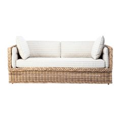 Superb OUTDOOR DAYBED SOFA liked on Polyvore featuring home outdoors patio furniture beds