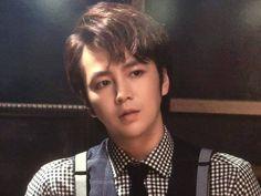Jks mobili ~ Asia prince jks jang geun suk jang keun suk jks
