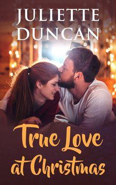 instaFreebie - Claim a free copy of True Love at Christmas - A Christian Romance  #xmas #instaFreebie