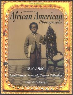 Make a Noise: African American Music before the Civil War