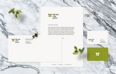 Olivais Vila ForteThe client wanted a butterfly present in the logoto suggest the presence of insects in hisolive groves, whicharea sign of healthy environment practice, meaning chemical products are not present/allowedin olive groves.Challenge:…