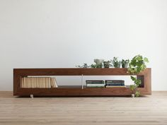 ANIMA Center board (MTO) - Hiromatsu online shop