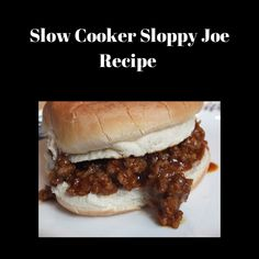1000+ images about Beef Crock Pot Recipes on Pinterest | Beef, Meals ...