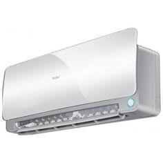 air conditioning and heat pump repair in Vilnius Split System Air Conditioner, Air Conditioning Installation, Vacuum Packaging, Heat Pump, Air Purifier, Tech Gadgets, Product Design, Kitchen Design, Home Appliances