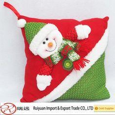 Snowman Christmas Decorations, Christmas Snowman, Christmas Stockings, Christmas Holidays, Christmas Crafts, Holiday Decor, Christmas Cushions, Christmas Sewing, Felt Ornaments