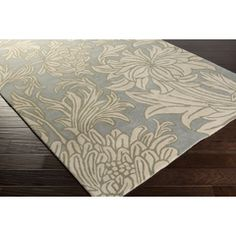 WLM-3009 - Surya   Rugs, Pillows, Wall Decor, Lighting, Accent Furniture, Throws