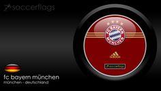 FC Bayern München - Veja mais Wallpapers e baixe de graça em nosso Blog. Visite-nos ads.tt/78i3u