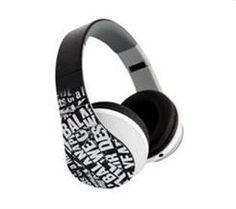 Słuchawki XX.Y DYNAMIC 10 Czarne (HP-8810 BLACK) - Opinie i ceny na Ceneo.pl