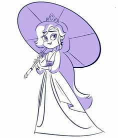 Butterfly Family, Star Butterfly, Star Wars, Starco, Star Vs The Forces Of Evil, Force Of Evil, Kawaii Anime, Cool Art, Disney Characters