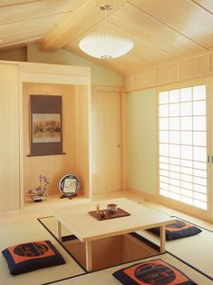 delightful japanese style low dining table ideas awesome japanese