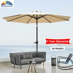 130 patio umbrella and shades ideas
