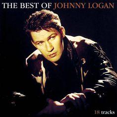 Descobri Hold Me Now de Johnny Logan com o Shazam, escute só: http://www.shazam.com/discover/track/5582253