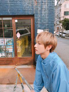 Huang Renjun, Na Jaemin, Taeyong, Boyfriend Material, Jaehyun, Nct Dream, Nct 127, My Boyfriend, Boy Groups
