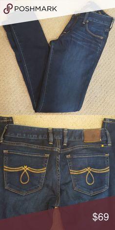 😍 Lucky Brand Lola Skinny jeans Lola Skinny jeans by Lucky Brand. Lucky Brand Jeans Skinny