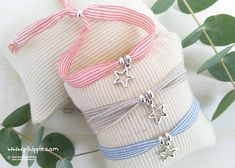 regalos para invitados primera comunion Diy Jewelry, Shabby Chic, Baby Shower, Lady, Handmade, How To Wear, Gifts, Fashion, First Holy Communion