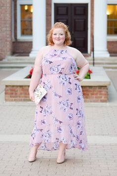 An Introduction to loralette: a new line of trendy, youthful apparel from Avenue plus size clothing, featuring four looks from their summer line. - Women Plus Size Ideas Older Women Fashion, Plus Size Fashion For Women, Curvy Fashion, Plus Size Women, Fashion 101, Fashion Brands, Fashion Ideas, Curvy Outfits, Plus Size Outfits