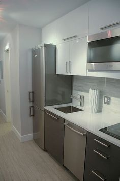 Check out this awesome listing on Airbnb: LUXURY Apartment in BEST Location - Houses for Rent in Washington