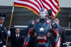 Iron Man, si realizzerà oppure no il quarto capitolo del franchise