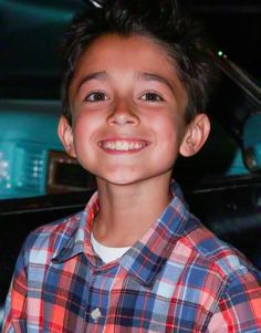 'General Hospital' (GH) News: Nicolas Bechtel Lands New Role On Disney Channel Series 'Stuck in the Middle' | Soap Opera Spy