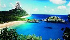 Resultados de la Búsqueda de imágenes de Google de http://api.ning.com/files/GleiPd-z7QPdFjQEto2pMm8ciE39C2sbj3KhmhYW9-b0zrb74kAywORTblX-zmkpeaLmpIoD8xa7MdPkKrwXggxSEclL5I84/playas_de_brasil_fernando_de_noronha_.jpg