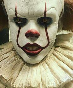 Infamous horror - Say hi !!