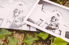 box in alluminio per le foto del matrimonio & stampe Fine Art by weweddingphoto.it