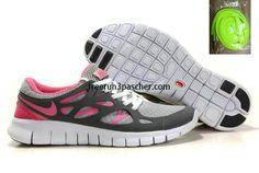 nike free shoes discount,nike runs shoes,wholesale discount nike shoes Nike Free Run 2, Nike Free Shoes, Half Price Nikes, Discount Nike Shoes, Online Discount, Wholesale Shoes, Cute Shoes, Nikes Online, Running Shoes