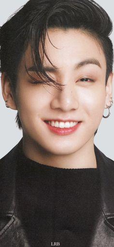 Jungkook Cute, Jimin Jungkook, Bts Bangtan Boy, Busan, Jung Kook, Foto Bts, K Pop, Jeongguk Jeon, Handsome Korean Actors