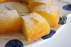 """Nigellissima italian recipe """"Ciambella"""""""