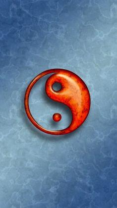 10 Yin Yang Ideas Yin Yang Yin Yang