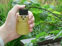Hey, I found this really awesome Etsy listing at https://www.etsy.com/listing/467327743/single-calming-bear-for-anxiety-relief