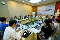 Cơ hội đầu tư bất động sản trong bối cảnh mới - http://haiphat.org/co-hoi-dau-tu-bat-dong-san-trong-boi-canh-moi/