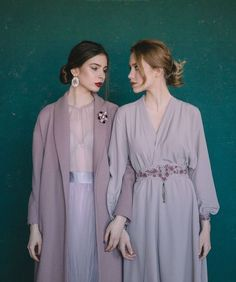 Look at these womens casual fashion Lilac Wedding Dresses, Custom Wedding Dress, Bridesmaid Dresses, Foto Fashion, Hijab Fashion, Fashion Outfits, Ladies Fashion, Womens Fashion, Casual Outfits