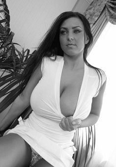 Ewa Sonnet - white