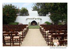 San Clemente Wedding  The Casino San Clemente  Photography: www.courtney-mcmanaway.com