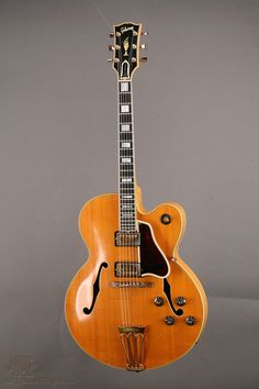 this is seriously, one of my dream guitars, its a gibson byrdland..... an 11,000$ guitar, but its tone is flawless!!!!!!
