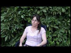 Gyógyulás a Dr. Ocd, Youtube, Youtubers, Youtube Movies