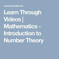 http coverlettersandresume com teacher math teacher resume sample