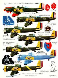 Aircraft Photos, Ww2 Aircraft, Military Aircraft, Military Weapons, Aircraft Painting, Airplane Art, Military Diorama, Vintage Airplanes, Aircraft Design