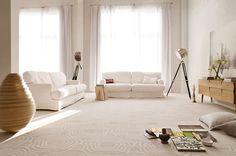 Teppichboden im Schlafzimmer | Teppiche | Pinterest | Teppichboden ...