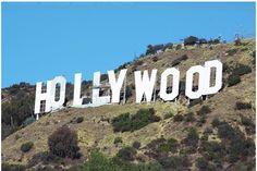 Bildquelle: PatrickBlaise / http://pixabay.com/de/hollywood-vereinigte-staaten-573444/   Traumfabrik. Berühmt sein. Weltweiter Ruhm und unendlich viel Geld verdienen. Dafür steht der Name Hollywood. Doch was bedeutet der Schriftzug auf dem berühmten Wahrzeichen? Mehr Text >> Webseite unten.