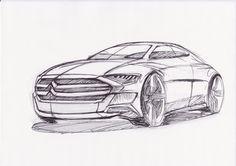 sedan1