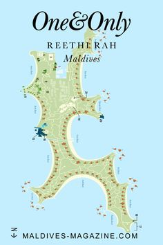One & Only Reethi Rah - Maldives Luxury Resort Maldives Luxury Resorts, Maldives Resort, Hotels And Resorts, Italy Vacation, Vacation Spots, The Great Escape, Sardinia Italy, Tropical Beaches, Architecture