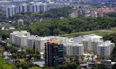 Guia de Compra de Imóvel: Taxa de condomínio proporcional a tamanho de imóve...
