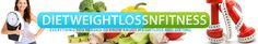 http://www.dietweightlossnfitness.com/