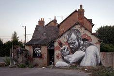 MTO-street-art-21.jpg (610×406)