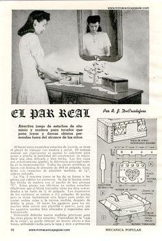 Mi Mecánica Popular - imagenes66/estuche de joyeria noviembre 1947-01g